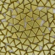 50 x Kheops Par Puca in Pastel Lime