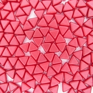 50 x Kheops Par Puca in Pastel Dark Coral