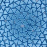 50 x Kheops Par Puca in Pastel Turquoise
