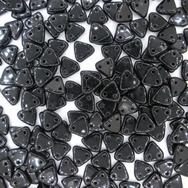 50 x CzechMate triangles in Black