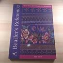 A Beader's Reference - paperback by Jane Davis