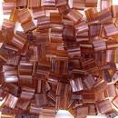 TL134 - 5g Tila beads in Transparent Dark Topaz