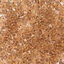 10g Superduo beads in Smoke Topaz