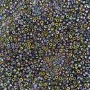 55014 - 10g Size 8/0 Miyuki seed beads in Magic Green
