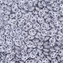 25 x CzechMate lentils in Silver