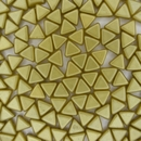 Kheops Par Puca in Pastel Lime