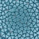 Kheops Par Puca in Pastel Aquamarine