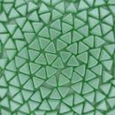 Kheops Par Puca in Pastel Light Green / Chrysolite