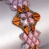 Tango Star Bracelet Remix
