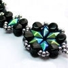 DiamonDuo Pellet bracelet