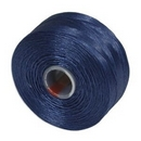 S-Lon D Beading Thread in Capri Blue