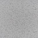 471 - 5g Size 15/0 Miyuki seed beads in White Pearl AB