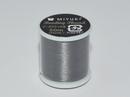 MT21 - 50m Miyuki beading thread in Earl Grey