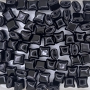 20 x Wibeduo in Black