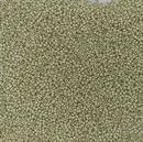 4201F - 5g Size 15/0 Miyuki seed beads in Matt Duracoat Galvanised Silver